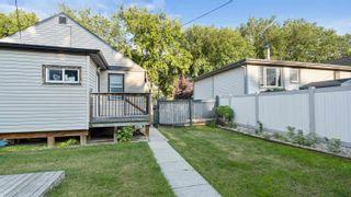 Photo 8: 10454 77 Street in Edmonton: Zone 19 House for sale : MLS®# E4261494
