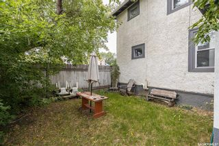 Photo 24: 320 F Avenue South in Saskatoon: Riversdale Commercial for sale : MLS®# SK867880