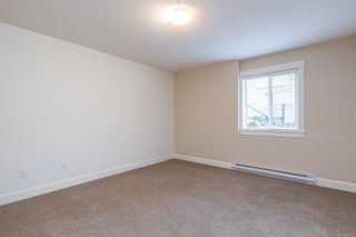 Photo 34: 227 Calder Rd in : Na University District House for sale (Nanaimo)  : MLS®# 874687