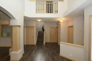 Photo 5: 309 WEST LAKEVIEW DR: Chestermere House for sale : MLS®# C4125701