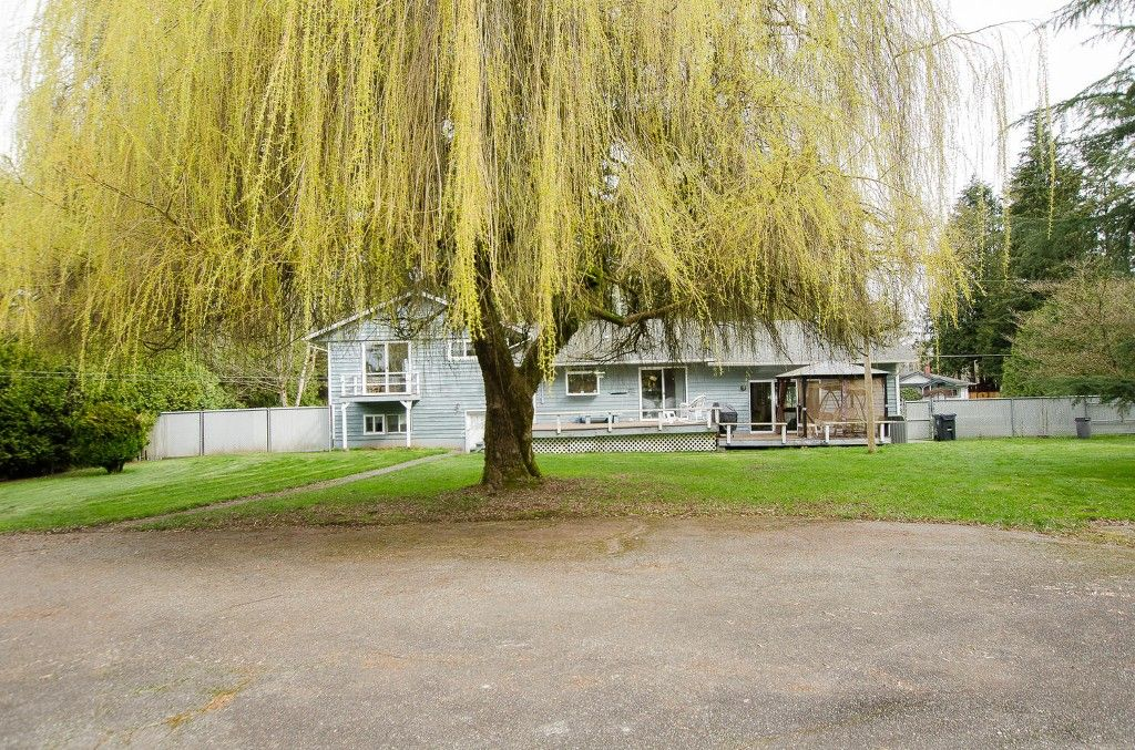 Photo 20: Photos: 24700 50 Avenue in Langley: Salmon River House for sale