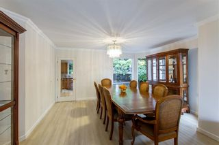 Photo 6: 1309 CAMELLIA Court in Port Moody: Mountain Meadows House for sale : MLS®# R2491100