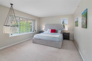 Photo 12: 4505 INVERNESS Street in Vancouver: Knight House for sale (Vancouver East)  : MLS®# R2513976