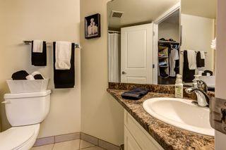 Photo 23: 301 17404 64 Avenue NW in Edmonton: Zone 20 Condo for sale : MLS®# E4245502
