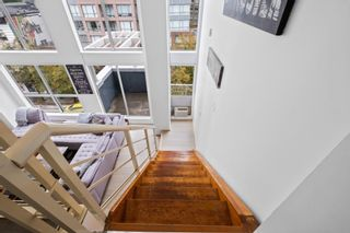"""Photo 18: 420 933 SEYMOUR Street in Vancouver: Downtown VW Condo for sale in """"The Spot"""" (Vancouver West)  : MLS®# R2624826"""