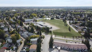 Photo 40: 131 Queensland Circle SE in Calgary: Queensland Detached for sale : MLS®# A1148253