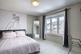 Photo 26: 5114 168 Avenue in Edmonton: Zone 03 House Half Duplex for sale : MLS®# E4237956