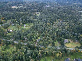 Photo 26: 26546 DEWDNEY TRUNK Road in Maple Ridge: Websters Corners House for sale : MLS®# R2622440