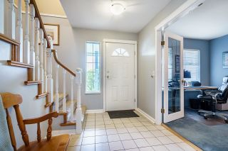 """Photo 4: 591 CLEARWATER Way in Coquitlam: Coquitlam East House for sale in """"RIVER HEIGHTS"""" : MLS®# R2612042"""