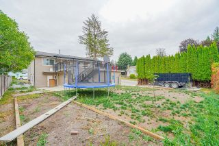 """Photo 38: 5059 199A Street in Surrey: Langley City House for sale in """"Nicomekl river"""" (Langley)  : MLS®# R2611778"""