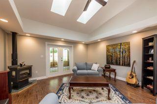 Photo 7: 11407 284TH Street in Maple Ridge: Whonnock House for sale : MLS®# R2189182