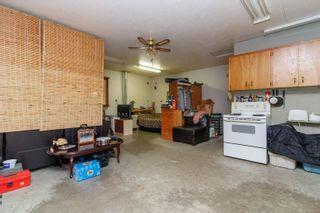 Photo 27: 86 Fern Rd in : Du Lake Cowichan House for sale (Duncan)  : MLS®# 875197