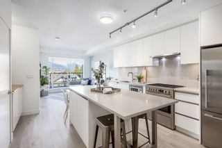 Photo 2: 310 2141 E Hastings Street in : Hastings Condo for sale (Vancouver East)  : MLS®# R2561515