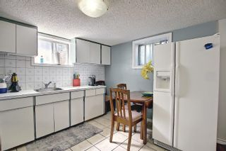 Photo 33: 10933 150 Street in Edmonton: Zone 21 House for sale : MLS®# E4251858