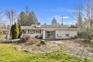 Photo 18: 5844 Wilson Ave in : Du West Duncan House for sale (Duncan)  : MLS®# 871907