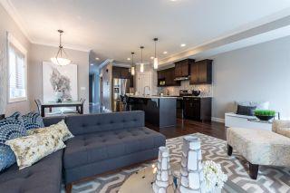 Photo 13: 10979 76 Avenue NW in Edmonton: Zone 15 House Half Duplex for sale : MLS®# E4266055