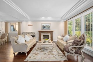 Photo 4: 1556 W 62ND Avenue in Vancouver: South Granville House for sale (Vancouver West)  : MLS®# R2606641