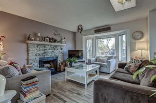 Photo 5: 314 Nelson Road: Carseland Detached for sale : MLS®# A1040058