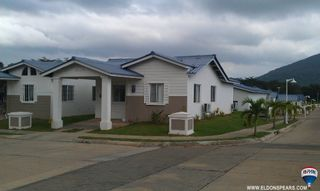 Photo 3: House in Playa Dorada, Panama