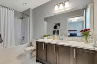 Photo 31: 290 Hillcrest Heights SW: Airdrie Detached for sale : MLS®# A1039457
