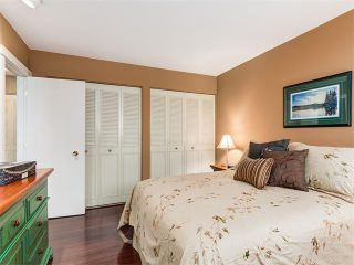 Photo 16: 5427 LAKEVIEW Drive SW in Calgary: Lakeview House for sale : MLS®# C4070733