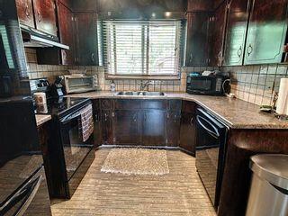 Photo 6: 14728 123 Street in Edmonton: Zone 27 House for sale : MLS®# E4248788
