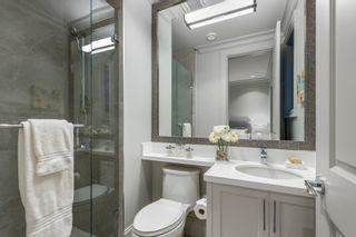 Photo 22: 7431 SCHAEFER Avenue in Richmond: Broadmoor House for sale : MLS®# R2615625