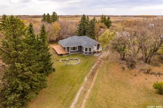 Photo 40: RM of Kinistino Acreage - 161 Acres in Kinistino: Residential for sale (Kinistino Rm No. 459)  : MLS®# SK839647
