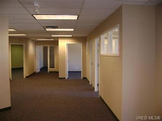Photo 8: 304/305 830 Shamrock St in VICTORIA: SE Quadra Office for sale (Saanich East)  : MLS®# 717364