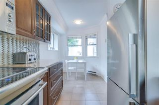 Photo 9: 13 12438 BRUNSWICK Place in Richmond: Steveston South Townhouse for sale : MLS®# R2585192