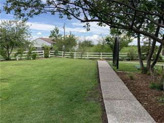 Photo 13: 272003 Range Rd. 252 in Rural Rocky View County: Rural Rocky View MD Detached for sale : MLS®# C4301993