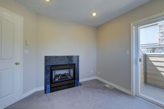 Photo 24: 4545 Gordon Point Dr in : SE Gordon Head House for sale (Saanich East)  : MLS®# 861161