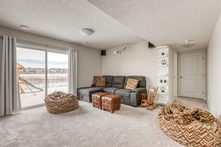 Photo 31: 121 WINDFORD Park SW: Airdrie Detached for sale : MLS®# C4288703