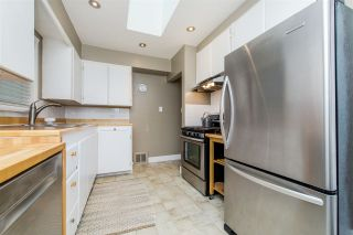 """Photo 8: 1487 E 27TH Avenue in Vancouver: Knight House for sale in """"King Edward Village"""" (Vancouver East)  : MLS®# R2124951"""