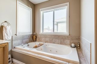 Photo 40: 139 Strathridge Place SW in Calgary: Strathcona Park Detached for sale : MLS®# A1154071