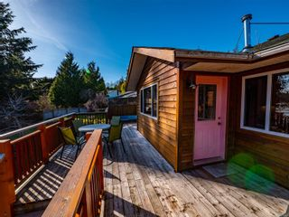 Photo 2: 212 Albion Cres in Ucluelet: PA Ucluelet House for sale (Port Alberni)  : MLS®# 872563