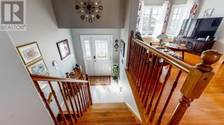 Photo 6: 77 Hopedale Crescent in St. John's: House for sale : MLS®# 1236760
