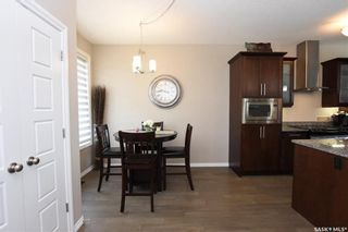 Photo 3: 143 3229 Elgaard Drive in Regina: Hawkstone Residential for sale : MLS®# SK745896