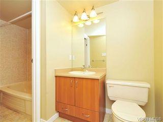 Photo 17: 802 1034 Johnson St in VICTORIA: Vi Downtown Condo for sale (Victoria)  : MLS®# 682246