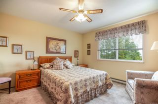 Photo 7: 205 2730 Island Hwy in : CR Willow Point Condo for sale (Campbell River)  : MLS®# 881506