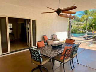 Photo 3: VISTA House for sale : 3 bedrooms : 883 Evergreen Lane