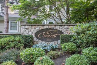 "Photo 2: 2 3500 144 Street in White Rock: Elgin Chantrell Townhouse for sale in ""The Crescent"" (South Surrey White Rock)  : MLS®# R2471125"
