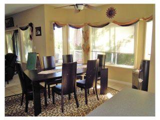 """Photo 20: 15574 34 Avenue in Surrey: Morgan Creek House for sale in """"Morgan Creek"""" (South Surrey White Rock)  : MLS®# F1404388"""