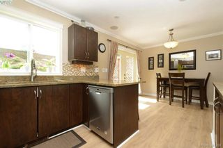 Photo 7: 1067 Lisa Close in SHAWNIGAN LAKE: ML Shawnigan House for sale (Malahat & Area)  : MLS®# 786359