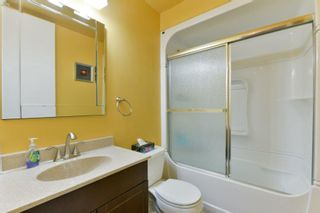 Photo 14: 50 Avaco Drive in Winnipeg: Valley Gardens Residential for sale (3E)  : MLS®# 202012561