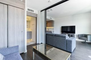 """Photo 25: 1611 89 NELSON Street in Vancouver: Yaletown Condo for sale in """"ARC"""" (Vancouver West)  : MLS®# R2515493"""