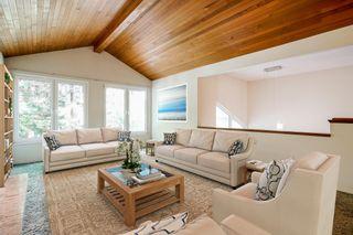 """Photo 7: 7464 KILREA Crescent in Burnaby: Montecito House for sale in """"MONTECITO"""" (Burnaby North)  : MLS®# R2625206"""