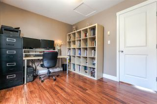 """Photo 14: 11 6498 ELGIN Avenue in Burnaby: Forest Glen BS Townhouse for sale in """"DEER LAKE HEIGHTS"""" (Burnaby South)  : MLS®# R2179728"""