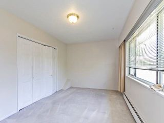 Photo 19: 6350 WINCH Street in Burnaby: Parkcrest House for sale (Burnaby North)  : MLS®# R2067222