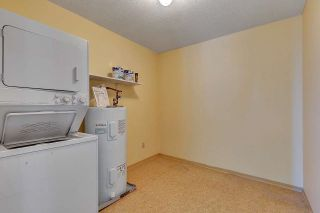"""Photo 15: 303 14950 THRIFT Avenue: White Rock Condo for sale in """"THE MONTEREY"""" (South Surrey White Rock)  : MLS®# R2598221"""